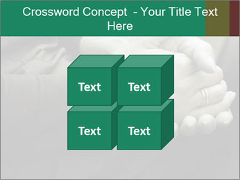 0000079829 PowerPoint Template - Slide 39