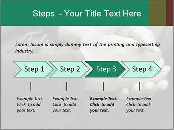 0000079829 PowerPoint Template - Slide 4