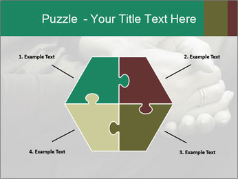 0000079829 PowerPoint Template - Slide 40