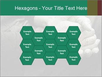 0000079829 PowerPoint Template - Slide 44