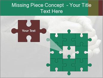 0000079829 PowerPoint Template - Slide 45
