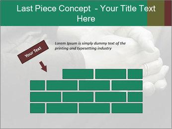 0000079829 PowerPoint Template - Slide 46