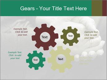 0000079829 PowerPoint Template - Slide 47