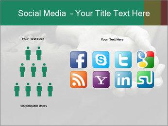 0000079829 PowerPoint Template - Slide 5