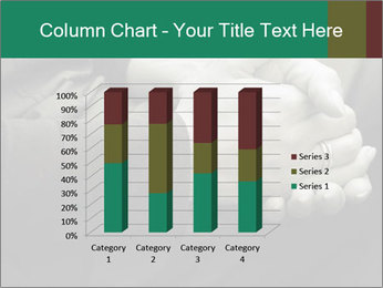 0000079829 PowerPoint Template - Slide 50