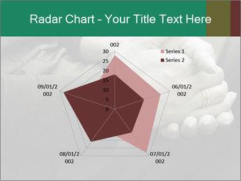 0000079829 PowerPoint Template - Slide 51