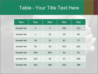 0000079829 PowerPoint Template - Slide 55