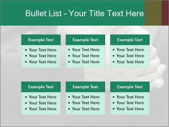 0000079829 PowerPoint Template - Slide 56