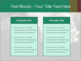 0000079829 PowerPoint Template - Slide 57