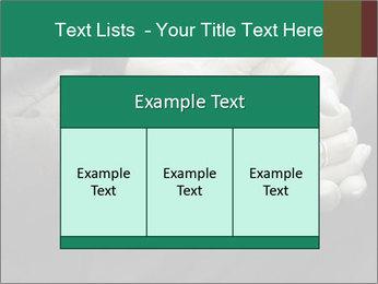 0000079829 PowerPoint Template - Slide 59