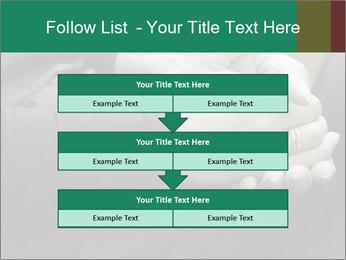 0000079829 PowerPoint Template - Slide 60