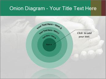 0000079829 PowerPoint Template - Slide 61