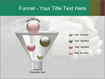 0000079829 PowerPoint Template - Slide 63