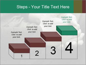 0000079829 PowerPoint Template - Slide 64
