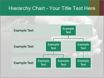 0000079829 PowerPoint Template - Slide 67