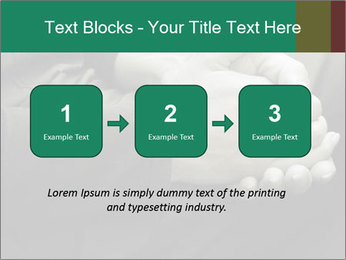 0000079829 PowerPoint Template - Slide 71