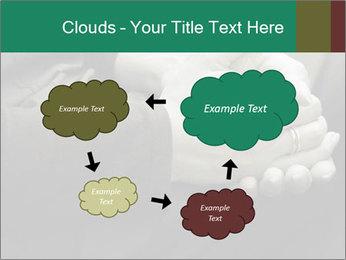 0000079829 PowerPoint Template - Slide 72