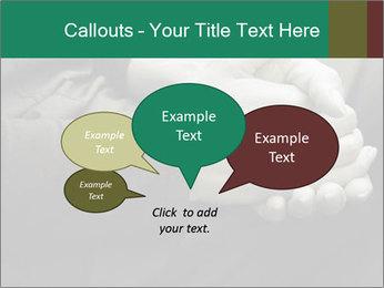 0000079829 PowerPoint Template - Slide 73