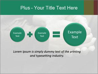 0000079829 PowerPoint Template - Slide 75