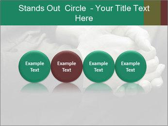 0000079829 PowerPoint Template - Slide 76