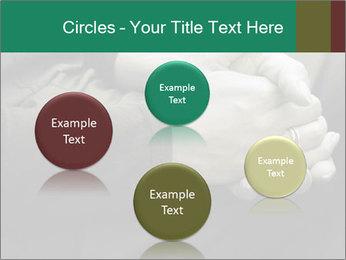 0000079829 PowerPoint Template - Slide 77