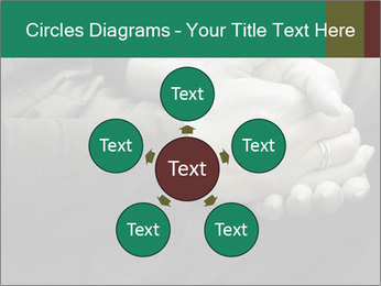 0000079829 PowerPoint Template - Slide 78