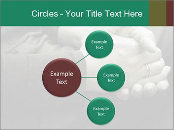 0000079829 PowerPoint Template - Slide 79