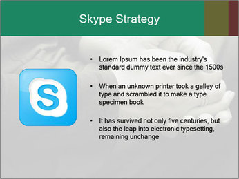 0000079829 PowerPoint Template - Slide 8