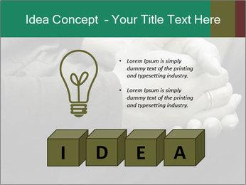 0000079829 PowerPoint Template - Slide 80