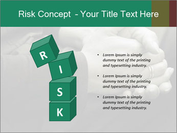 0000079829 PowerPoint Template - Slide 81