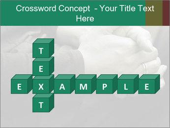 0000079829 PowerPoint Template - Slide 82