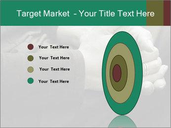 0000079829 PowerPoint Template - Slide 84