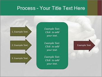 0000079829 PowerPoint Template - Slide 85