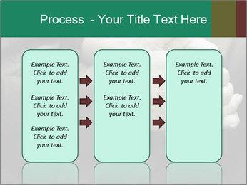 0000079829 PowerPoint Template - Slide 86