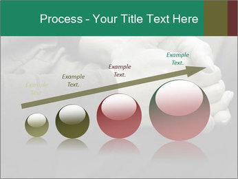 0000079829 PowerPoint Template - Slide 87