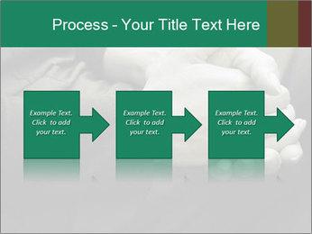 0000079829 PowerPoint Template - Slide 88