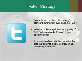 0000079829 PowerPoint Template - Slide 9