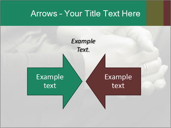 0000079829 PowerPoint Template - Slide 90