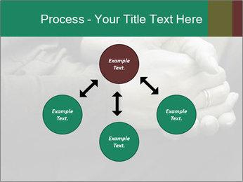 0000079829 PowerPoint Template - Slide 91