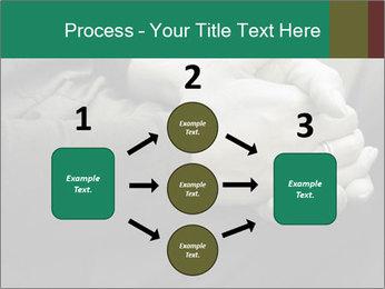 0000079829 PowerPoint Template - Slide 92