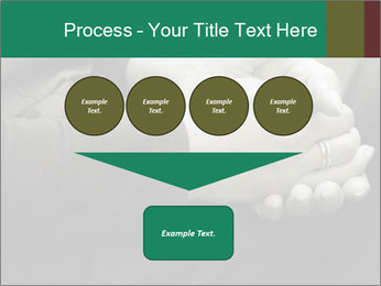 0000079829 PowerPoint Template - Slide 93