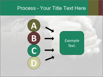 0000079829 PowerPoint Template - Slide 94