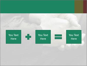 0000079829 PowerPoint Template - Slide 95
