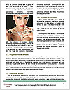 0000079829 Word Templates - Page 4