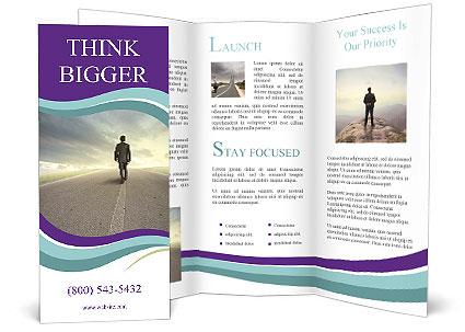 0000079830 Brochure Template