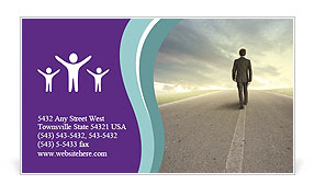 0000079830 Business Card Templates