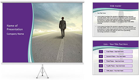 0000079830 PowerPoint Template