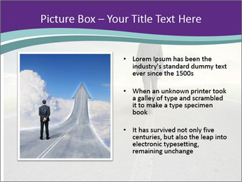 0000079830 PowerPoint Template - Slide 13