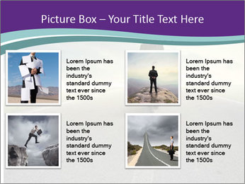 0000079830 PowerPoint Template - Slide 14
