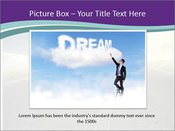 0000079830 PowerPoint Template - Slide 15